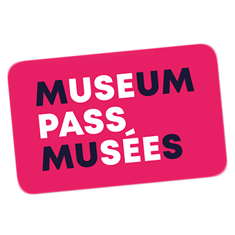 The Passmusées: annual museum pass valid throughout Belgium